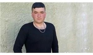 İpek Er'in ölümüne neden olan Musa Orhan'ın yargılandığı dava ertelendi