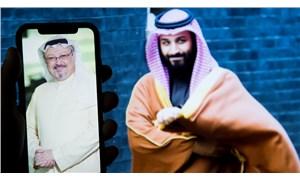 Suudi Veliaht Prens'in Kaşıkçı cinayetiyle bağına dair yeni bilgi ve iddialar