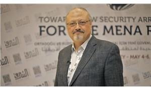 ABD'de Kaşıkçı iddiası: CIA de Prens Selman'ı işaret etti