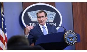 ABD'den Suriye'deki İran destekli milislere saldırı: 22 ölü