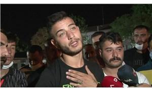 Aleyna Çakır'ın ailesi Ümitcan Uygun'un abisi hakkında koruma tedbiri kararı aldırdı