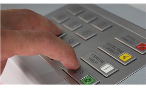 ATM'ler 5, 10 ve 20 TL'lik banknotlar verecek: Kabarık cüzdan