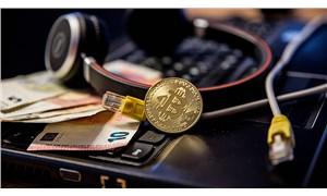 'Bitcoin saadet zinciri' kurup 328 kişiyi 24 milyon lira dolandırdılar
