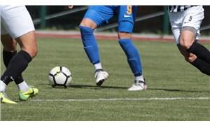 Bölgesel Amatör Lig, 17 Nisan'da başlıyor