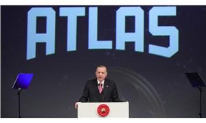 Erdoğan: Ülkemize yönelik rezervasyonlarda adeta patlama yaşanıyor