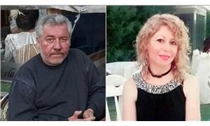 Evli olduğu kadını öldüren erkek: Kıskanmak suç mu?