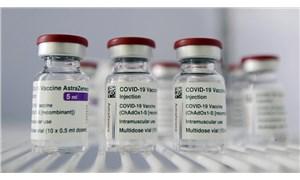 Fildişi Sahili, COVAX'ın aşı gönderdiği ikinci ülke oldu