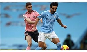 İlk maçların ardından: Manchester City ve Bayern farkı