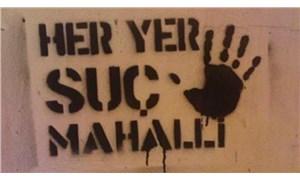 İstanbul'da üniversite öğrencisi genç kadın 4 erkek tarafından tecavüze ve işkenceye maruz bırakıldı