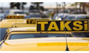 İstanbul taksilerinde yeni dönem: Eski araçlar ticari taksi olacak