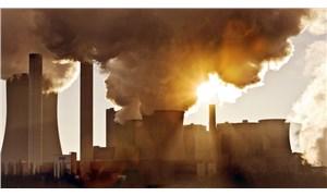 Jeotermal enerjide durum tespiti