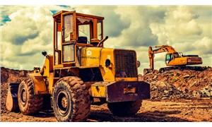MAPEG talanda ısrarcı:606 adet maden sahası yeniden ihaleye çıkarıldı