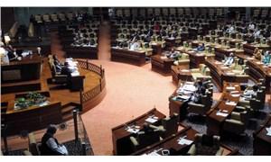 Pakistan, çocukların şiddetle cezalandırılmasını yasakladı