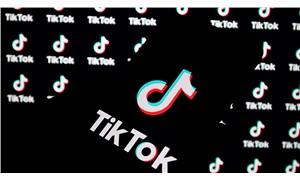 TikTok gizlilik ihlalleri nedeniyle 92 milyon dolar ödeyecek