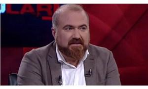 Türk Alman Üniversitesi'ndeki homofobik ve cinsiyetçi akademisyene tepkiler sürüyor