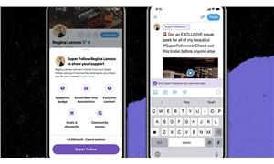 Twitter'da ücretli üyelik sistemi nasıl işleyecek?