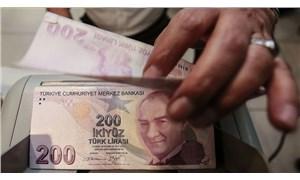 Vergi borcu olanlar hafta sonu kısıtlamadan muaf tutulacak