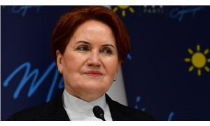 Akşener'den MEB'in 'yüz yüze sınav' açıklamasına tepki