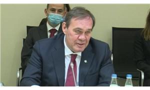 Demirören Holding, Azerbaycan Milli Piyangosu'nu da devraldı
