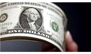Dolardaki yükselişin dış borca bir günlük maliyeti: 56,5 milyar TL