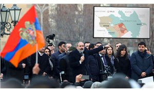 Ermenistan'ın geleceği belirsiz