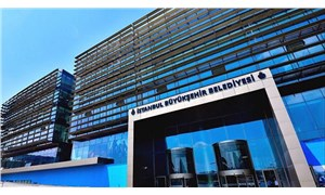 İBB'den 'grev kırıcı' eleştirilerine yönelik açıklama