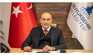 İzmir'de esnafla dayanışma için ön ödeme kampanyası başlıyor: Soyer'den esnafa destek çağrısı