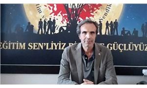Eğitim Sen Adana: Öğretmenlere aşılama yapılmadan yüz yüze eğitime geçilmemeli
