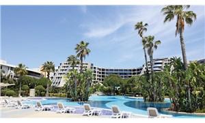 Antalya esnafının, turizmi karşılamaya gücü kalmadı