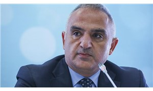 """Bakan Ersoy'un RTÜK cezalarına yorumu: """"Eşit ve tarafsız değerlendirmeler"""""""