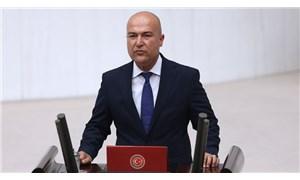 CHP'den 'teliflerde KDV kaldırılsın' teklifi