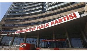 CHP'ye online üyelik başvurusu yapan kişi sayısı belli oldu
