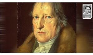 Hegel diyalektiği ve 28 Şubat