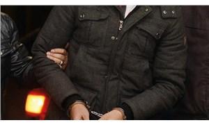 İstanbul'da sahte Covid-19 raporu hazırlayan suç örgütüne operasyon