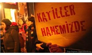 Antalya'da Bahadır A. isimli erkek annesini katletti