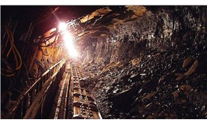 Burkina Faso'da altın madeninde heyelan: en az 11 işçi hayatını kaybetti