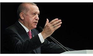 Erdoğan'ın yarın açıklayacağı İnsanHaklarıEylem Planı nedir? Hangi amaç ve ilkeleri içeriyor?