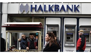 'Halkbank davası korkunç sonuçlar doğurabilir'