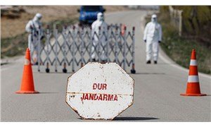 Koronavirüs: 6 ilde birçok yerleşim yeri karantinaya alındı