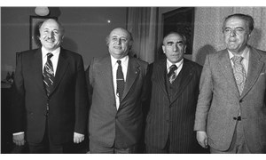 MHP'den Erbakan anmasına sert tepki