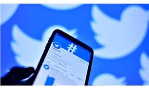 Rusya'dan Twitter'a: Yasaları kasıtlı bir şekilde ihlal ediyor