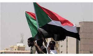 Sudan'da neoliberalizme karşı direniş sürüyor