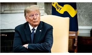 Trump: Onları üçüncü kez yenmeye karar verebilirim