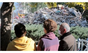AFAD yapılması gerekenleri anlattı: Deprem sonrası ilk 6 saat büyük önem taşıyor
