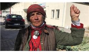 Ankara'nın 'Perihan Ablası' yaşamını yitirdi