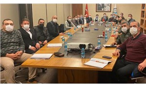 Beş gün önce grev kararı asılmıştı: Beşiktaş Belediyesi ile işçiler anlaştı