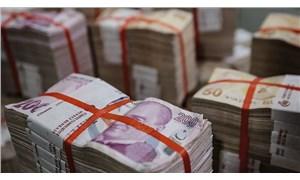 CHP Genel Başkan Başdanışmanı Toprak: 500 liralık yeni banknotlara hazırlık yapılıyor
