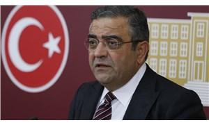 CHP'li Tanrıkulu'ndan İnsan Hakları Eylem Planı değerlendirmesi