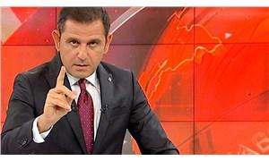 Fatih Portakal, 3 yıl hapis istemiyle yargılandığı davadan beraat etti