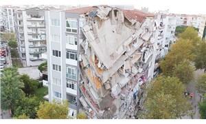 Jeoloji Mühendisleri Odası: Fay yasası çıkarılsın
